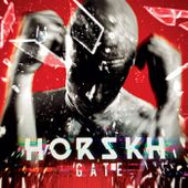 Gate, by horskh