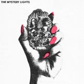 The Mystery Lights, by The Mystery Lights