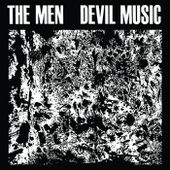 Devil Music, by The Men