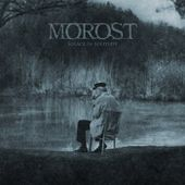 Solace in Solitude, by Morost