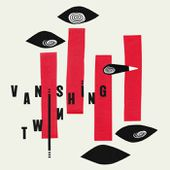 Choose Your Own Adventure, by Vanishing Twin