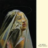 Pagan Science, by The Well