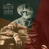 EP1, by Baron Crâne