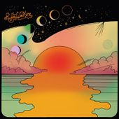 Golden Sings That Have Been Sung, by Ryley Walker