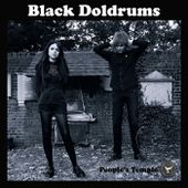 People's Temple, by Black Doldrums