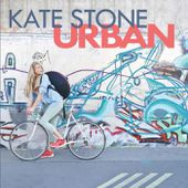 Urban, by Kate Stone