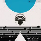 Occult Architecture Vol. 2, by Moon Duo