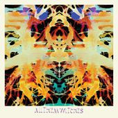 Sleeping Through The War, by All Them Witches