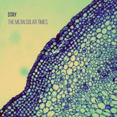 The Mean Solar Times, by STAY