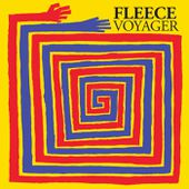 Voyager, by Fleece
