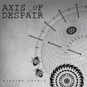Mankind Crawls, by AXIS OF DESPAIR