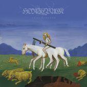 Dead Ringers, by Horseback