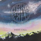 First Fall, by Cosmic Fall