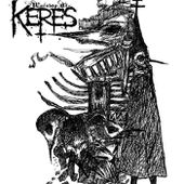 Bloodhounds for Oblivion EP, by Worship Of Keres