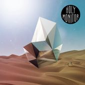 Holy Monitor, by Holy Monitor