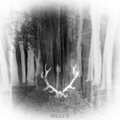 Silence - [promo single II], by Black Antlers
