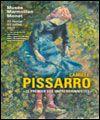 PISSARRO - MUSEE MARMOTTAN MONET à PARIS 16 - du 23/02/2017 au 02/07/2017