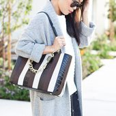 it's not her, it's me. - San Francisco Bay Area Fashion Style Blog