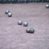 Humour Hommes: Histoire de boules - Doc de Haguenau