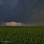 Content from 2014-06 Orages Val d'Oise