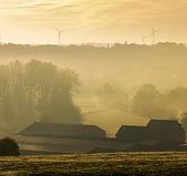 The World's Best Photos of brume and ombre - Flickr Hive Mind