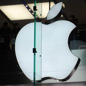 Pourquoi Apple continue de s'endetter