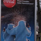 Content from Besuch im Winter Zoo Hannover 30.12.2014