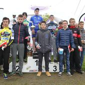 Content from 26/04/2015_Grand prix MONDOVELO