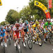 Vélo Club Rodez - Actualités - Rando'TOUR