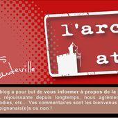 Perpignan 2014: l'intégrale des débats à l'université, tous les candidats! - L'archipel contre-attaque !