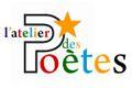 L'atelier des Poètes - par Jacques Viallebesset