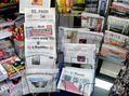 PRESSE EN REVUE mercredi 1 juillet 2015...... - La Presse en Revue...