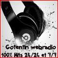 Cotentin webradio actu buzz jeux video musique electro webradio en live !