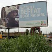 L'armée nigériane libère des otages de Boko Haram