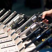 Psychisch Kranke dürfen in den USA bald wieder eine Waffe tragen
