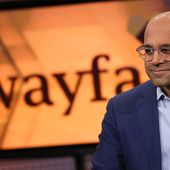 Wayfair shares tumble amid report of Amazon furniture push