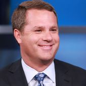 Wal-Mart CEO Doug McMillon on what he saw in Jet.com