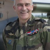 Interview exclusive: le général Olivier Gourlez de la Motte, COMALAT - FOB - Forces Operations Blog