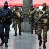 Quel engagement opérationnel pour l'armée belge en 2016? (2e partie) - FOB - Forces Operations Blog