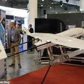 Avenir incertain pour les drones ukrainiens - FOB - Forces Operations Blog