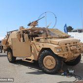 """FOB - Forces Operations Blog """" Les Forces Spéciales sortent renforcées de l'actualisation de la LPM"""