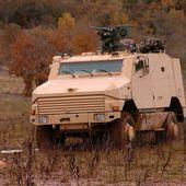 Mayer demande plus de soutien à l'export - FOB - Forces Operations Blog