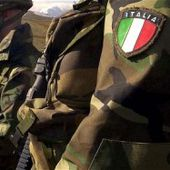 "FOB - Forces Operations Blog "" Libye : l'Italie pourrait mener"