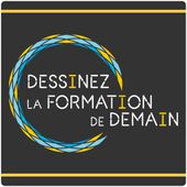 Dessinez la formation de demain - 20 avril 2017 - Paris