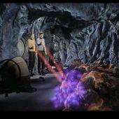 Vie extraterrestre : il pourrait exister des aliens en silicium