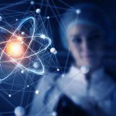 Physique : les atomes dans toute leur splendeur