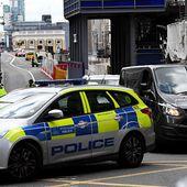 """Attentat de Londres : l'Iran appelle l'Occident à """"se réveiller"""" face au terrorisme"""