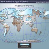 Des scientifiques Russes annoncent 100 ans de refroidissement climatique - MOINS de BIENS PLUS de LIENS