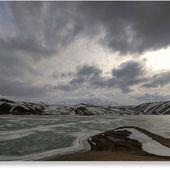 """Le grand gel planétaire - Prédiction que dans 4 ans surviendra un âge de glace de 15 ans, le soleil se préparant à """" hiberner """" -- Sott.net"""