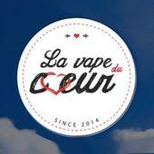 """La """"Vape du cœur"""" : équiper et assister les fumeurs les plus démunis"""